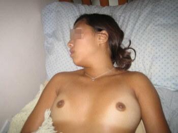 Jeune femme sexy de Lorient pour un plan cul en urgence