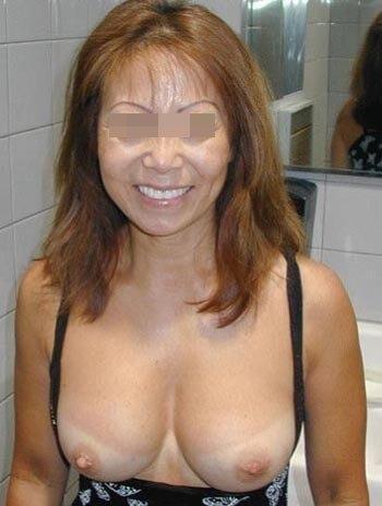 Je veux trouver un compagnon de sexe à Meaux pour du sexe