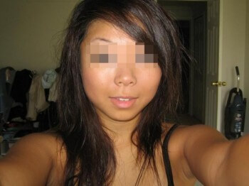 Je cherche un mec aimant le sexe sur Le Lamentin pour un plan cul