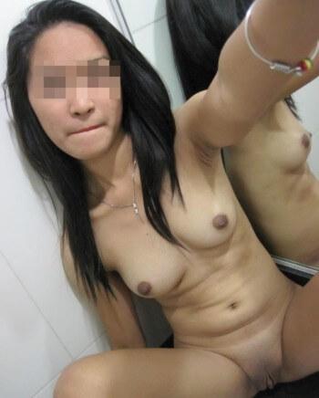 Je recherche un homme aimant le sexe de Lille pour du sexe extrême