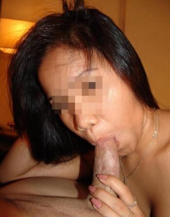 Jolie asiatique pour un compagnon de sexe pour une pénétration anale sur Garges-lès-Gonesse