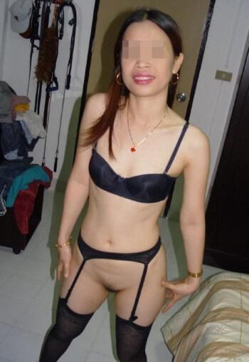 Je cherche un arabe sexy sur Rosny-sous-Bois pour un rdv libertin