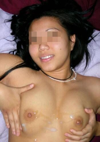 Jolie vietnamienne veut rencontrer un mec sexy sur Sevran à pomper