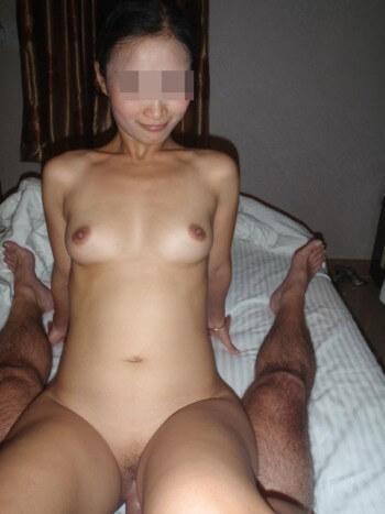 Femme bourgeoise aimant le sexe pour un plan cul sur Épinay-sur-Seine